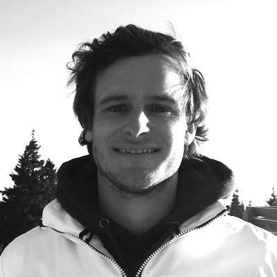Tim Mastnak