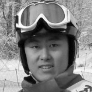 Sang Kyum Kim
