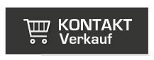 Kontakt Button Deutsch