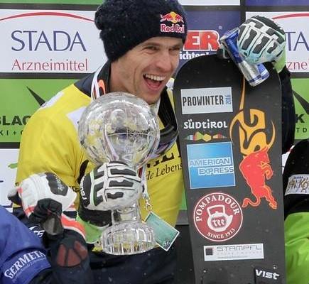 Roland Fischnaller, sgsnowboards, Winterberg