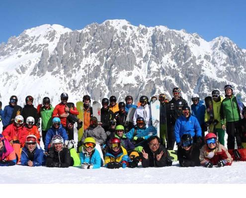 SG-Snowboards-Camp-Together-Tutti-ohne-Toni-Klaus-Fischer-Susi--Kopie