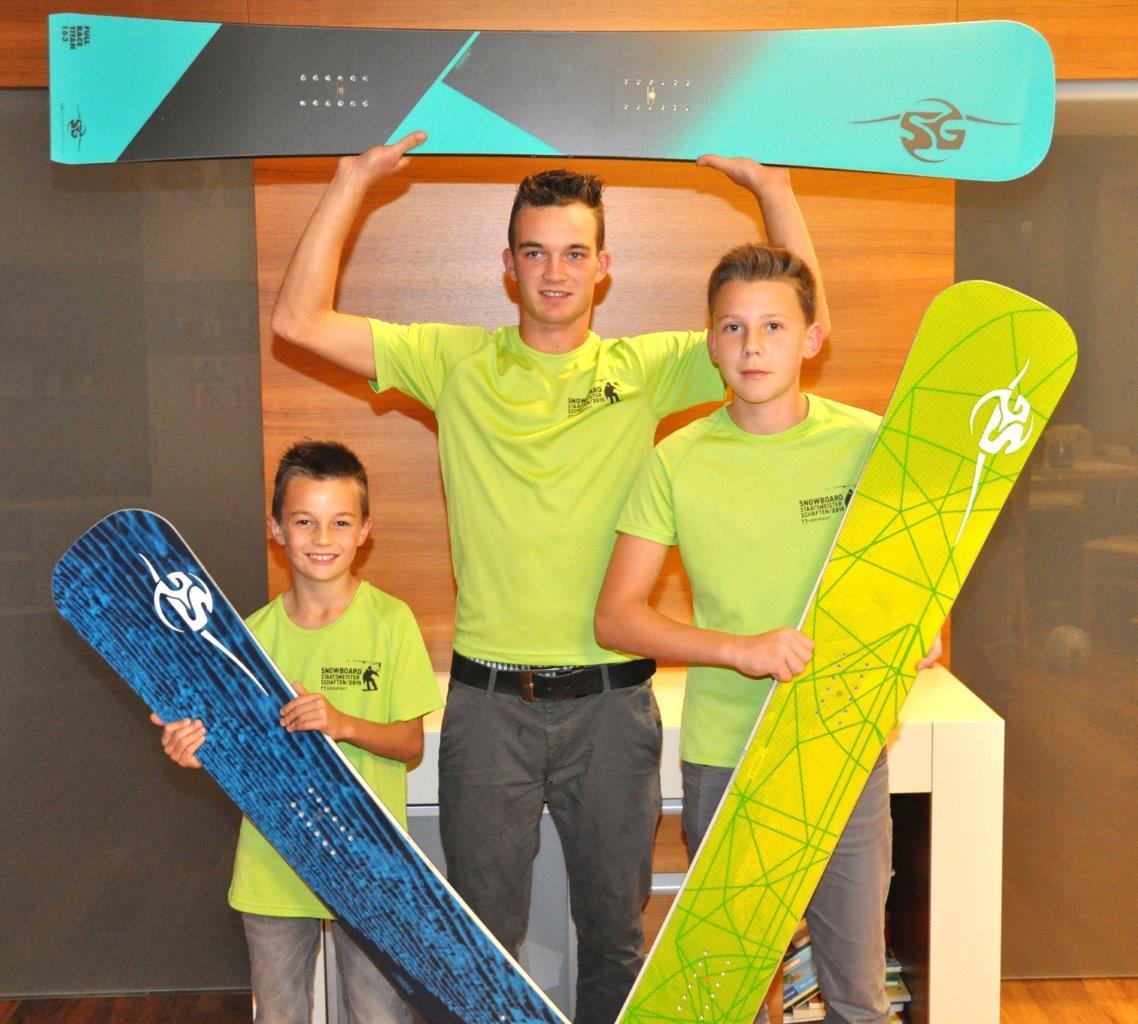 sg-snowboards-sg4speed-by-baeck